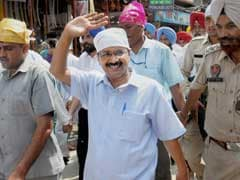 '<i>Mann Ki Baat</i>' Gets Competition - From Arvind Kejriwal, Also On Sundays