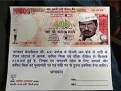 केजरीवाल के ख़िलाफ़ दिल्ली के मतदाता के पास जाएगी बीजेपी, दावा- करेंगे कारनामों का पर्दाफाश