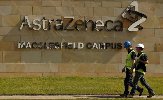 AstraZeneca Q2 Earnings Hit By Waning Cholesterol Drug Sales
