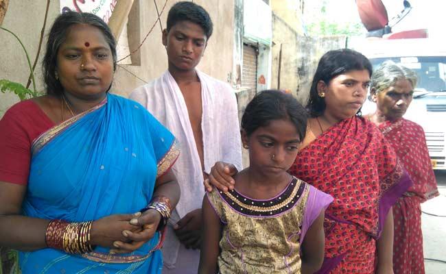 Audi, Driven Allegedly By Drunk Woman, Mows Down Chennai Man