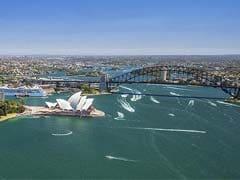 ऑस्ट्रेलिया के उप-प्रधानमंत्री अयोग्य करार