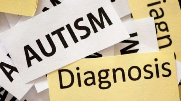 Scientists Discover Key Indicators to Diagnose Autism Early