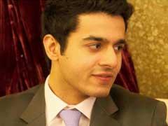 ज़ंजीरों से बंधा मिला पाकिस्तानी जज का पिछले महीने अगवा किया गया बेटा