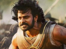 <I>Baahubali</i> to Release in China. 'It's Overwhelming,' Says Prabhas