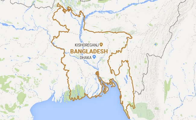 बांग्लादेश में अवामी लीग के चार लोगों की हत्या में 23 लोगों को मौत की सजा