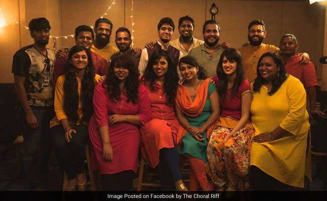 This Soulful Gerua-Kabira Medley Needs to be on Your Playlist