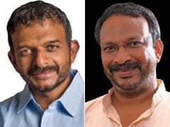रेमन मैगसायसाय पुरस्कार के लिए चुने गए बेजवाड़ा विल्सन, टीएम कृष्णन