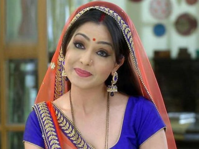 Tables Turn: Now, Angoori Bhabi Will be 'Teasing' Vibhuti Ji