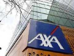 Irdai Fines Bharti AXA General Insurance For Rule Breach
