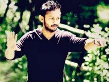 Bengali Film Crew Shooting in Turkey Safe, Says Director Birsa Dasgupta