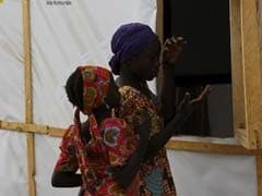 Children Tune In For Radio Lessons In Boko Haram-Hit Lake Chad Region