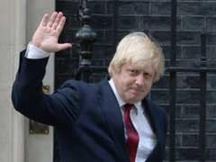 Boris Johnson, Britain's New Top Diplomat, Has Said Some Very Undiplomatic Things