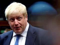 Boris Johnson Claims India Owes UK Millions Of Pounds