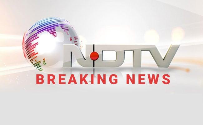 NEWS FLASH: नवाज शरीफ ने माना, पाकिस्तानी आतंकियों ने दिया था 26/11 के मुंबई हमले को अंजाम