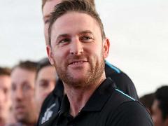 न्यूजीलैंड के पूर्व कप्तान ब्रेंडन मैकुलम ने कहा, फिक्सिंग मामले में केर्न्स को माफ नहीं करूंगा