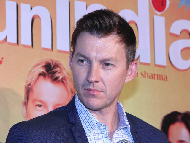 Brett Lee Approached For Housefull 4? His Answers Is...