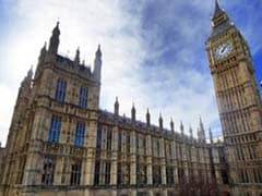 UK Lawmakers May Vacate Parliament Amid Urgent Repairs