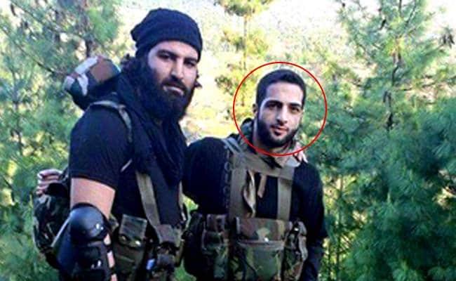 15 Dead, 200 injured In Clashes After Terrorist Burhan Wani's Killing In Kashmir: 10 Updates