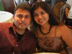 न्यूयॉर्क : पत्नी कोमा में, भारतीय आईटी प्रोफेशनल को दफनाया जाएगा