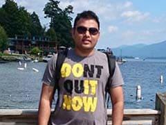 न्यूयॉर्क में फंसी भारतीय युवक की लाश, सुषमा स्वराज ने दिया मदद का भरोसा
