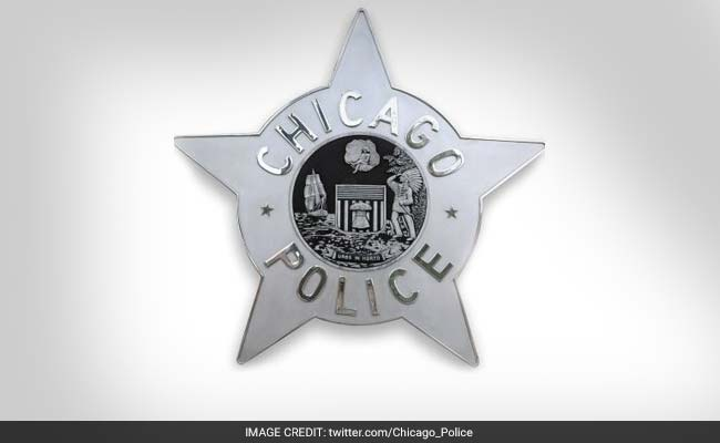 2 Chicago Officers Relieved Of Powers After Suspect Killed
