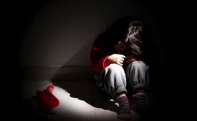 Girl, 6, Raped By Three 10-Year-Old Boys In Chhattisgarh School: Police
