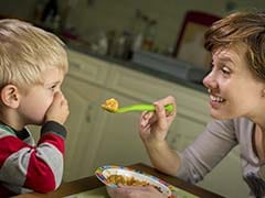 Parents Take Note! Most Picky Eaters Do Not Grow Out Of The Habit Easily: Study