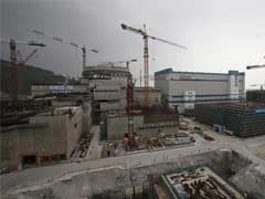 China Looks To Nuclear Option For Winter Heating, Raising Safety Issues