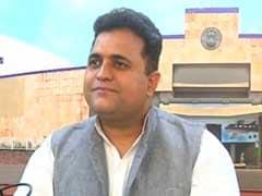 मध्य प्रदेश सरकार ने आधिकारिक जवाब में कहा, 'भूतों की वजह से हुई मौतें'
