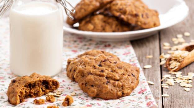 healthy-cookies-2