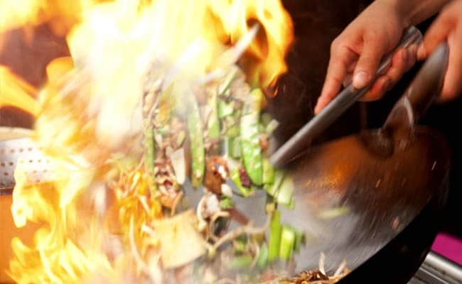 Woman Sues Neighbours For Cooking Spicy Food, Says Smell 'Anti-Social'