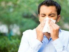 Delhi Pollution: Rujuta Diwekar Gives 6 Tips To Beat Cough, Cold And Low Immunity Because Of Smog And Air Pollution