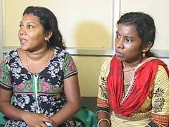 Rights Panel Issues Notice To Kerala Government On Dalit Sisters' Arrest