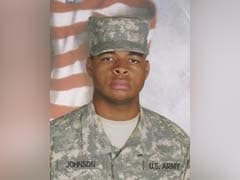 Grenade Found In Room Of Dallas Gunman In 2014: Army Report