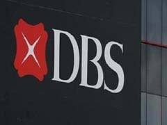 DBS Bank To Enter India's Credit Card Market In 2020