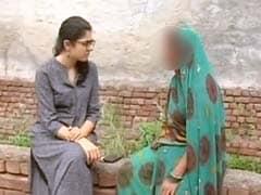 14 वर्षीय 'निर्भया' हार गई जिंदगी की जंग, मां का आरोप - मेरे अन्य बच्चों को भी मिल रहीं धमकियां