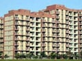 DDA's New Scheme Launch Most Likely On June 30, Brochure Ready