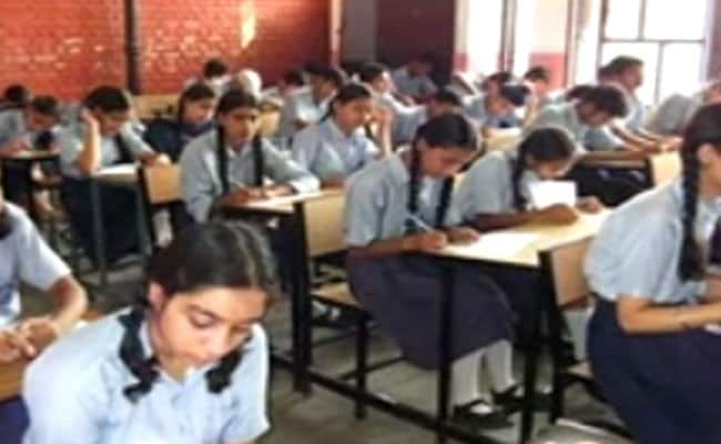 Most Parents Satisfied With Delhi Government Schools, Says Survey