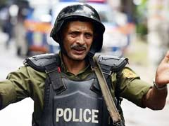 9 Islamist Militants 'Planning Large Attack' Killed In Dhaka Hideout