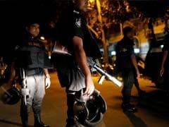 आतंकवाद के आरोप में ढाका में गिरफ्तार लड़की की मां ने कहा- 'चाहती हूं कि उसे सजा मिले'