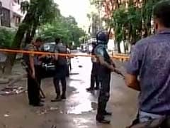 Japan Says 7 Nationals Missing In Dhaka Attack