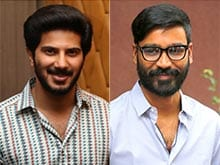 What Dulquer Salmaan and Dhanush Have in Common