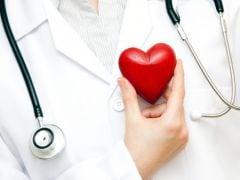 रखें ख्याल: दिल के दौरे के बाद अकेले रहना है खतरनाक