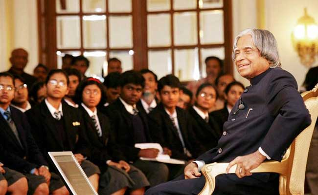 World Student's Day 2020: Importance Of Students And Why Is It Celebrated On Dr APJ Abdul Kalam's Birthday? And Best Foods For Students