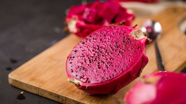 dragon-fruit-1