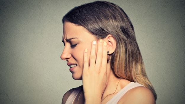 Home Remedies for Ear Pain: 5 Things That Bring Relief - NDTV Food