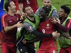 जानिए पुर्तगाल के 'अग्ली डकलिंग' फुटबॉलर एडर, अब क्यों हो गए हैं ब्यूटीफुल!
