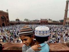 Eid 2017: आपसी भाईचारे और प्यार को बांटने का त्योहार है ईद, जानिए इसका महत्व