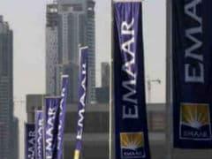 Dubai's Emaar Properties Sees Profits In 2016 First Half