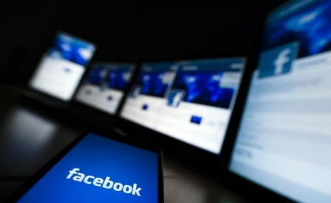 False Facebook Post Costs Woman Rs 3.2 Crore